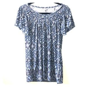 💫2 for $15 | Style&Co Top